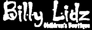 cropped-logo-cb-1.png