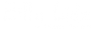 LBilly Lidz Children and Baby Clothing Boutique