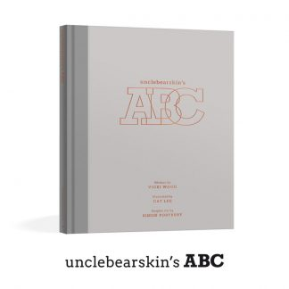 Unclebearskin Productions ABC Book
