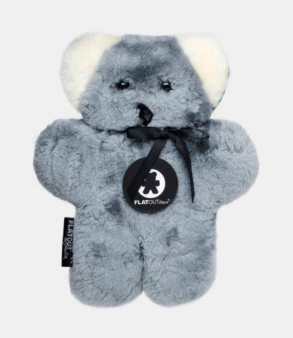 Flat Out Bear Koala