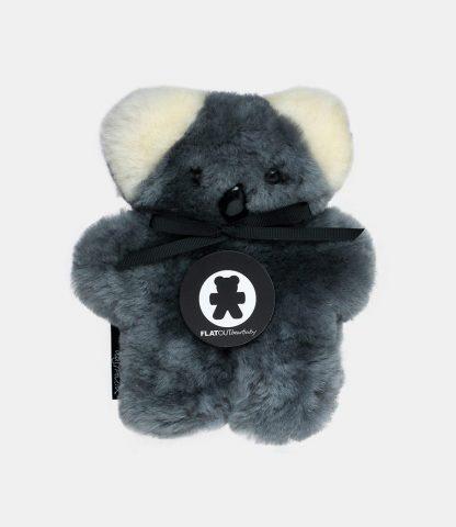 Flat Out Bear Baby Koala