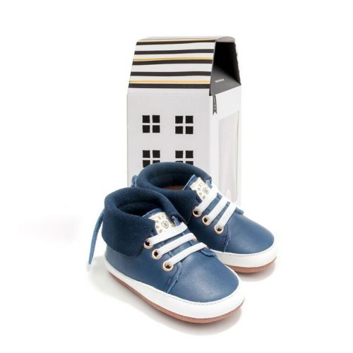 blue-nordic-boot-box-Pretty-Brave-baby-shoes_