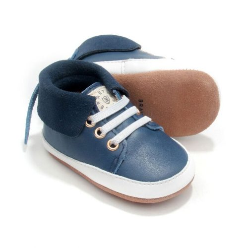 blue-nordic-boot-pair-Pretty-Brave-baby-shoes_