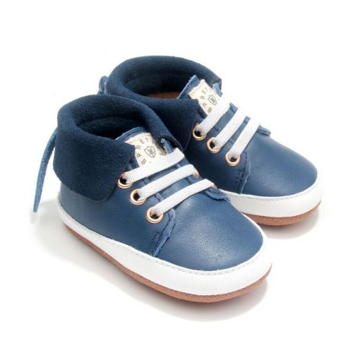 blue-nordic-boot-pairs-Pretty-Brave-baby-shoes_