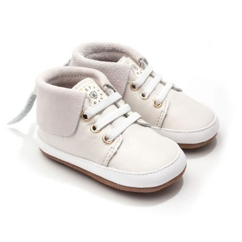 cloudy-nordic-boot-pair-Pretty-Brave-baby-shoes_
