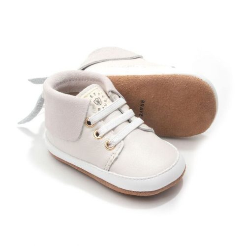 cloudy-nordic-boot-pairs-Pretty-Brave-baby-shoes_