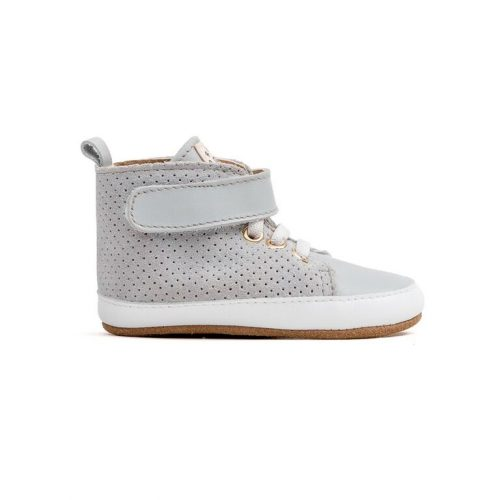 lunar-grey-hi-top-boot-side-Pretty-Brave-baby-shoes_