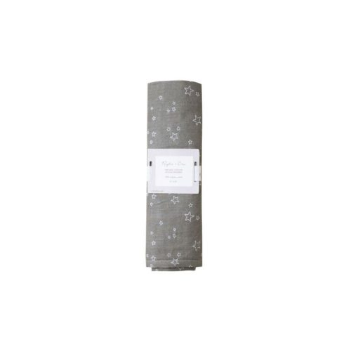 R & c swaddle twinkle