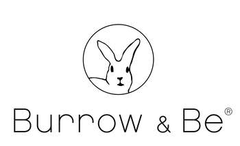 Burrow_and_be