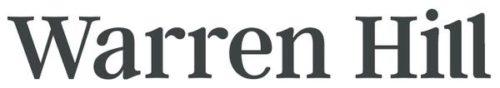 warren_hill_logo_bc5f6f5c-5493-4c37-ae7d-06b4988e32ba_600x200 (1)