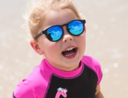 Babiators Kids Sunglasses