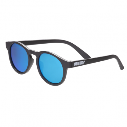 Babiators Keyhole Polarized (blue series)