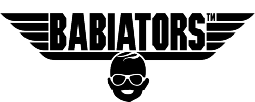 Babiators-Logo+copy