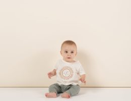 Rylee and Cru Kids Clothing