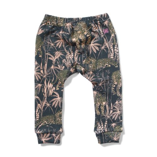 munster aw20 lily trackpant