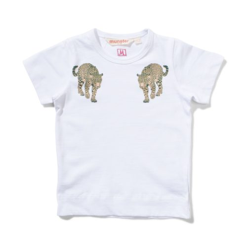 munster aw20 pounce tee