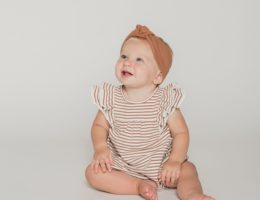 Quincy Mae Kids Clothes