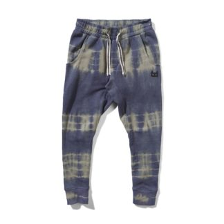 Munster Shallows Trackpant (sage)