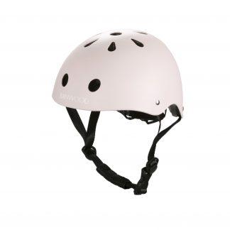 Banwood Helmet (pink)
