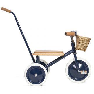 Banwood Trike (navy)**Pre-Order