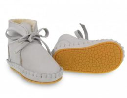 Donsje Kids Shoes and Footwear