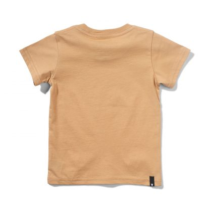 Mini Munster Tahoe Tee (sand)
