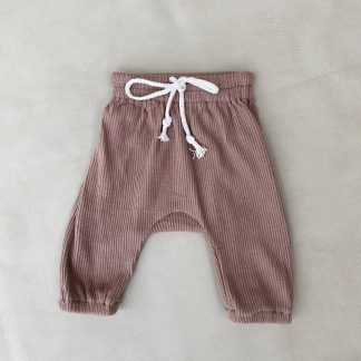 Tiny Trove Iggy Track Pants