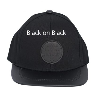 Little Renegade Co Cap