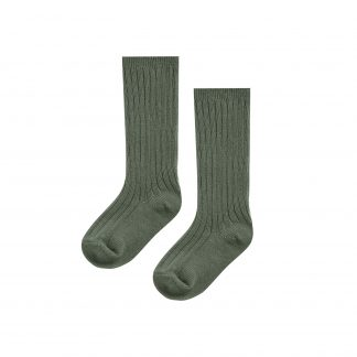 Rylee and Cru Knee High Socks 3pk (wine, goldenrod,forest)