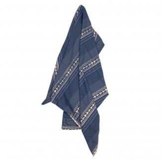 Children of the Tribe Baby Wrap (cloudy)
