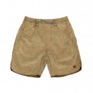 Children of the Tribe  Drawstring Shorts (horizon)